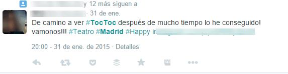 screenshot-twitter.com 2015-02-04 13-40-10