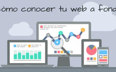 Cómo realizar un buen análisis web