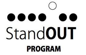 Por qué deberías participar en Stand Out Program