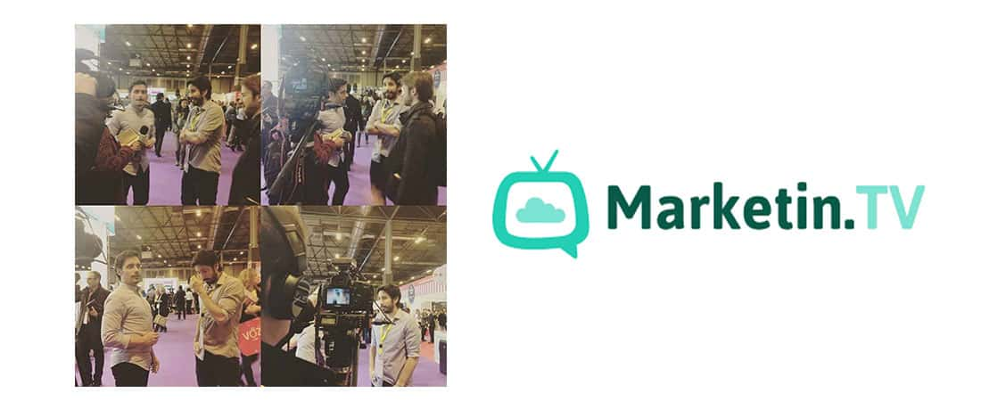 marketingtv